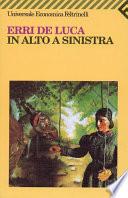 IN ALTO A SINISTRA