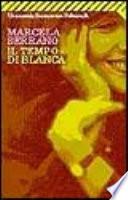 Il tempo di Blanca