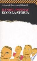 ECCO LA STORIA