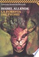 La foresta dei pigmei