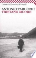Tristano muore