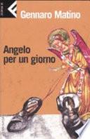 Angelo per un giorno