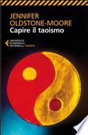 Capire il taoismo