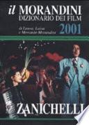 il morandini 2001