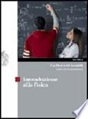 La fisica di Amaldi - Meccanica + Introduzione alla Fisica + CD-Rom ( isbn 9788808048554 )