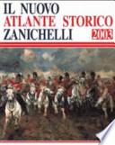 il nuovo atlante storico 2003