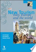 NEW TOURISM ITALU, EUROPR AND THE WORD