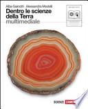 Dentro le scienze della Terra multimediale - Terza edizione di Questo pianeta