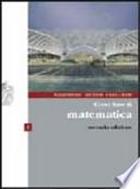 Corso base di matematica 1