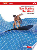 New surfing the world