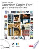 GUARDARE, CAPIRE, FARE STORIA DELL'ARTE E BENI CULTURALI