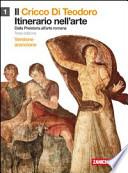 Il cricco di Teodoro. Itinerario nell'arte. Ediz. arancione. Con espansione online.