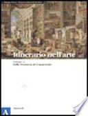itinerario nell'arte volume a