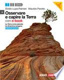 OSSERVARE E CAPIRE LA TERRA