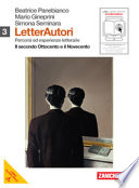 Letterautori