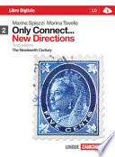 Only Connect...New Directions