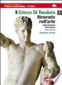ITINERARIO NELL'ARTE