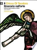 Itinerario nell'arte dall'arte paleocristiana a Giotto