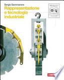 Rappresentazione e tecnologia industriale