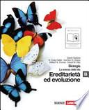 L'ereditarietà e l'evoluzione
