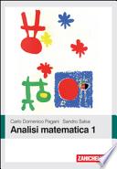 Analisi matematica 1 - 2nd edizione