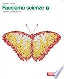 FACCIAMO SCIENZE VOL. 2