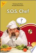 S.O.S Chef