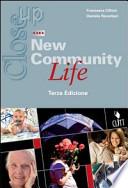 New Community Life