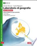 LABORATORIO DI GEOGRAFIA 1