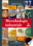 Microbiologia industriale