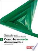 Corso base verde di matematica
