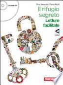 IL RIFUGIO SEGRETO - LETTURE SEMPLIFICATE