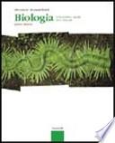 Biologia diversità e unità dei viventi