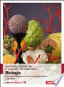 Biologia vol.1 La cellula