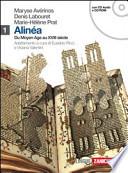 Alinea 1