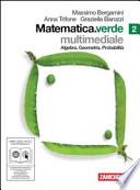 matematica verde 2