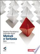 Metodi e Fantasia. Epica