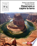 Osservare e capire la Terra multimediale - Terza edizione di immagini e itinerari del sistema Terra