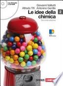 Le idee della chimica 2