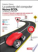 La Patente del Computer, Nuova ECDL