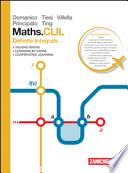 Maths.CLIL