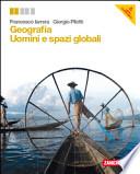 Geografia generale ed economia