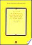 La statistica nella ricerca psicologica ed educativa. Esercitazioni di base