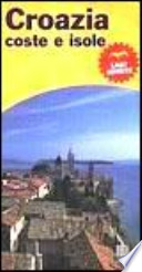 croazia coste e isole