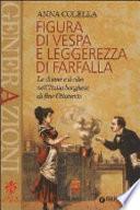 Figura di vespa e leggerezza di farfalla le donne e il cibo nell'Italia borghese di fine Ottocento