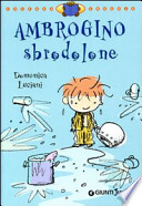 Ambrogino sbrodolone