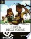 L'ISOLA DEGLI SQUALI