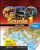 GEOSCUOLA 1 GIRO D'ITALIA