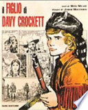 IL FIGLIO DI DAVY CROCKETT