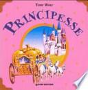 Le più belle storie di principesse
